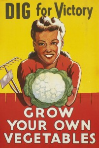 embargoed-0001-thursday-2-april-dig-for-victory-e28093-grow-you-own-vegetables-credit-imperial-war-museum