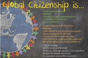global-citizenship-is3