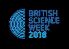 Events Planned in School to Celebrate Science Week