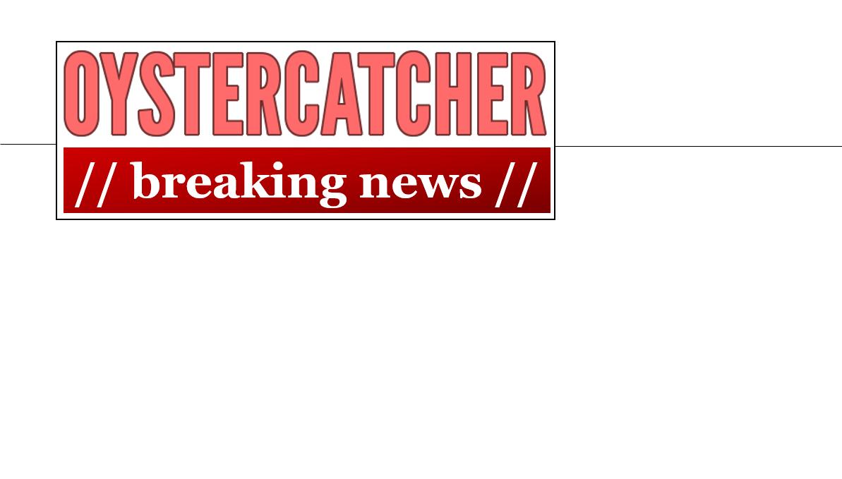 Rapper Mac Miller Dies At 26