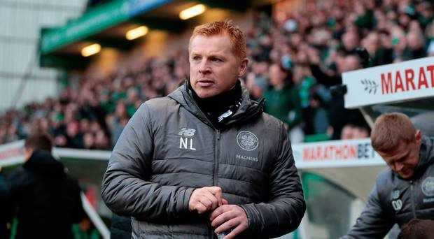 Who Will Be The Next Permanent Celtic Manager?