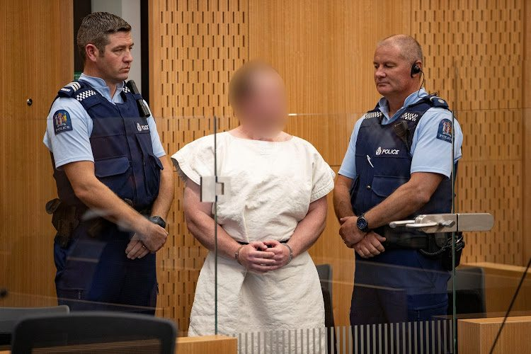 New Zealand Attack: The Aftermath