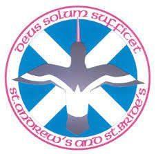 SASB High School's Professional Development Learning Resource for Staff