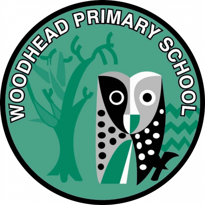 Woodhead Primary School and Nursery Class