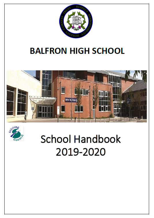 show me my homework balfron