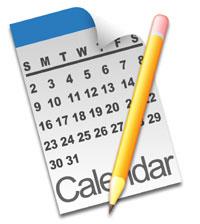 calendar-clipart1