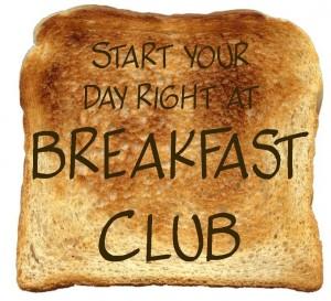 breakfast_club_3