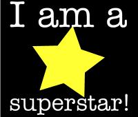 i-am-a-love-superstar-131352035286