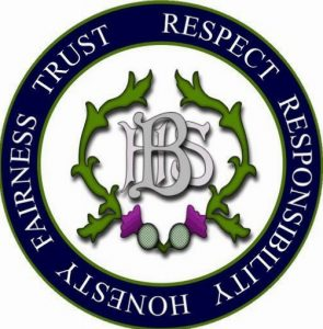 bhs-logo