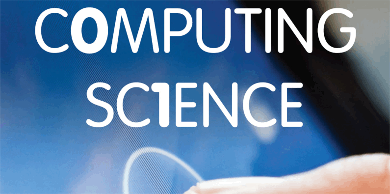 computing-science-banner