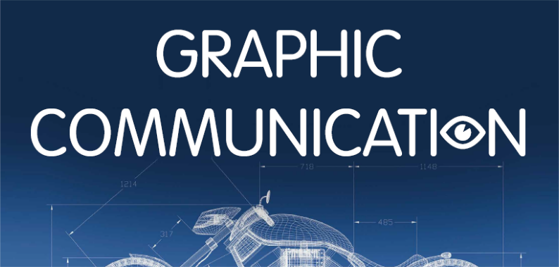 graphic-comm-banner