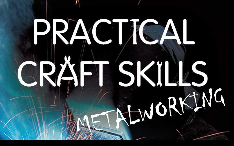metalwork-banner