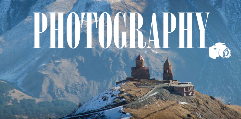 photography-banner