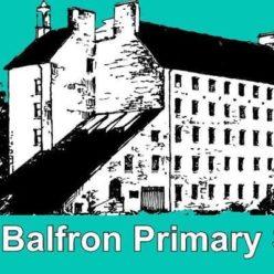 Balfron Primary School