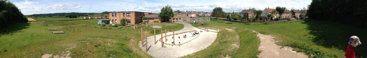 Borestone Primary School