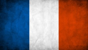 french-flag-650x372