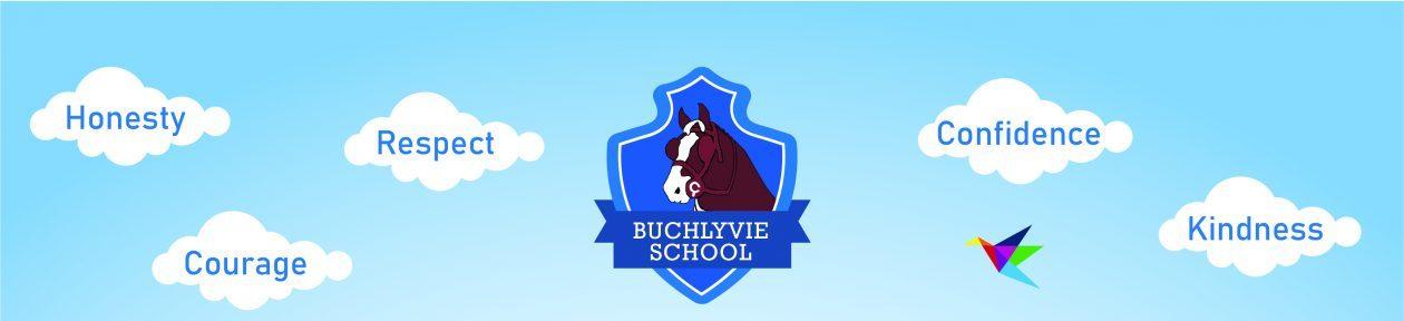 Buchlyvie Primary School