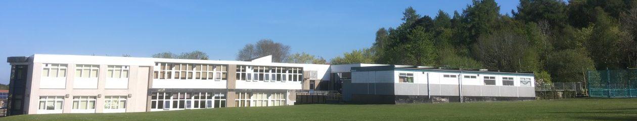 Cambusbarron Primary School & Nursery