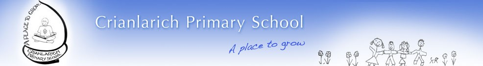 Crianlarich Primary School