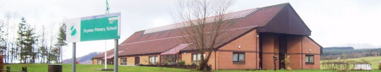 Drymen Primary School
