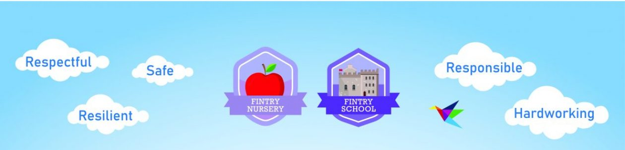 Fintry Nursery and Primary School
