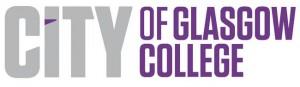 City-of-Glasgow-College_0