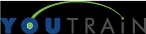 YT-logo1