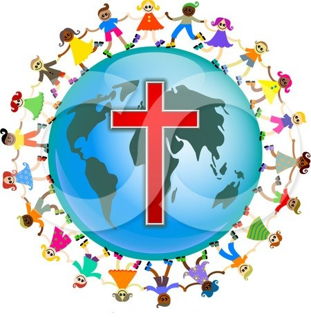 about us st nicholas primary school rh blogs glowscotland org uk Free Christian Graphics Free Christian Clip Art Borders