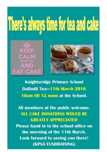 daffodil tea (1) (1)-page-001