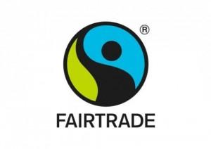 fairtrade_logo