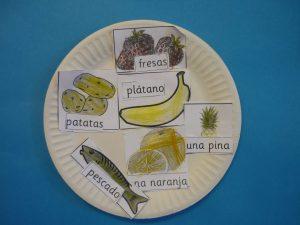 mwnci hollol plátanos y diabetes