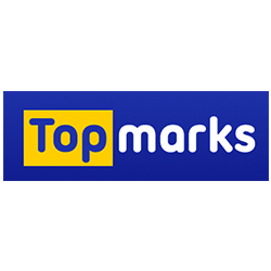 Top Marks Maths Games |