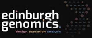 Small-Edinburgh-Genomics-300x123