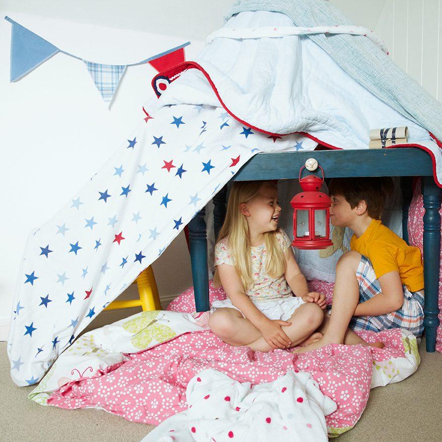 Indoor-Den-v3 | Murrayfield Primary School Blog