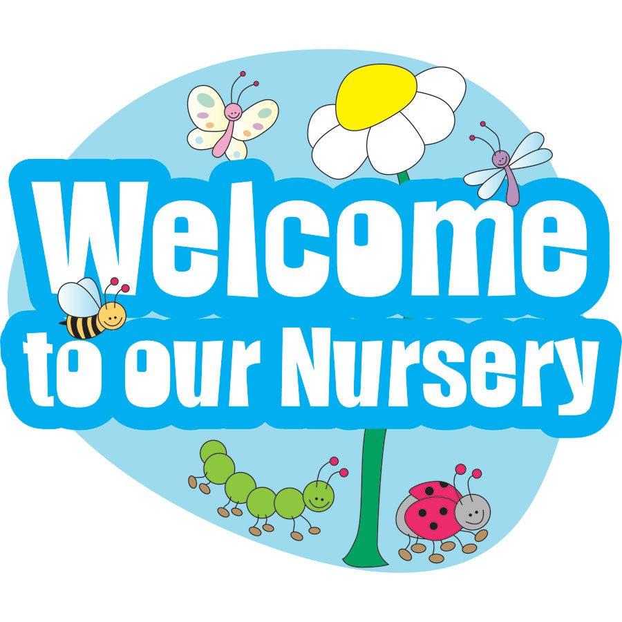 Welcome to our Nursery! – Pumpherston and Uphall Station CPS Blog