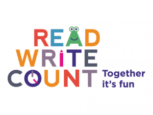 read-write-count