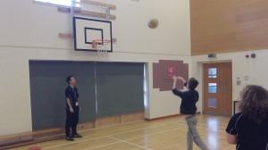 p7 basketball