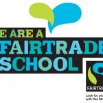 2013 Fairtrade-Schools-identity_RGB_POS