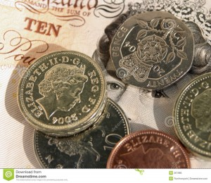 uk-currency-261985