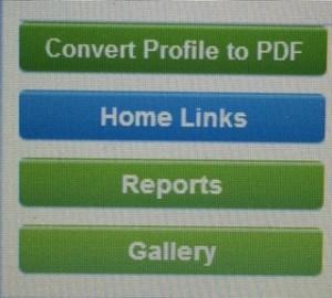 Home Links Image