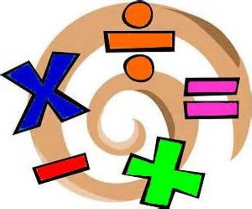 P6 Maths and Numeracy – Term 3 | Williamston Primary School