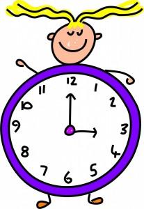 timing-clipart-clock