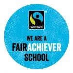 fairachiever-blue-standard-jpg